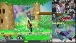 Saskatchewan residents hold Super Smash Bros. Melee e-sports tournaments